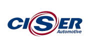 Ciser Automotive